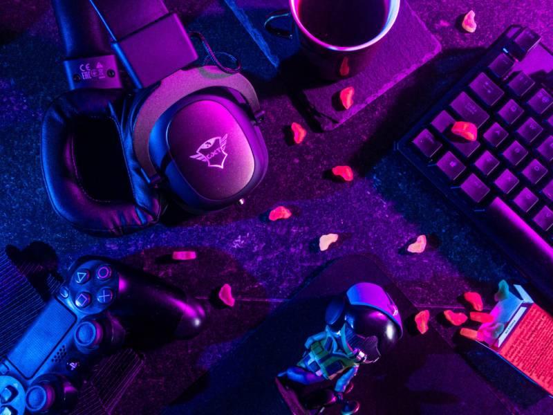Gaming et métaverses: les nouveaux horizons virtuels majeurs de la mode et du luxe – Article Fashion Network du 7 avril 2021