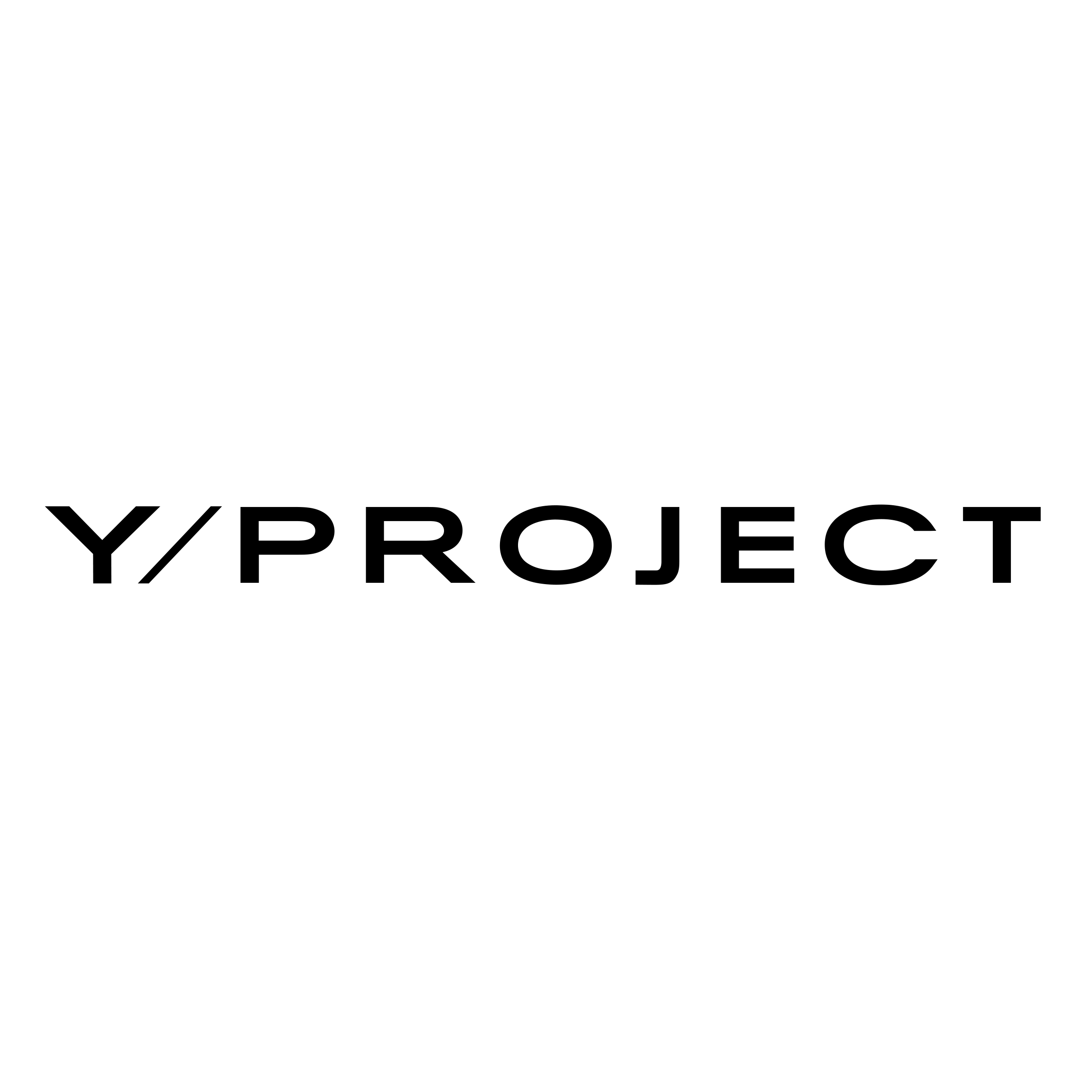 Y Project