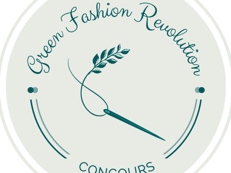 Devenez partenaire du concours Green Fashion Revolution organisé par les étudiants de l'EM Lyon