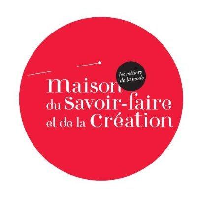 La Maison du Savoir-Faire et de la Création fête ses dix ans