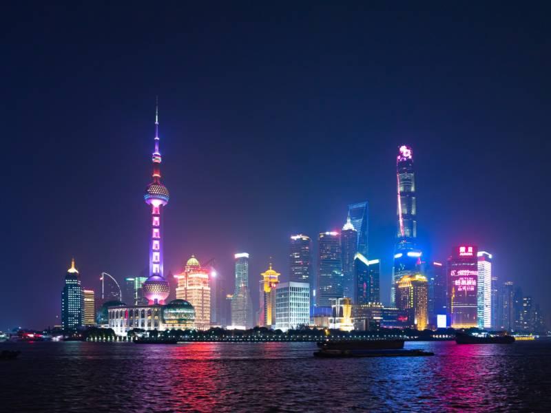 Focus sur le marché chinois : les analyses de Luxurynsight (1/3)