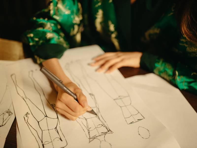 Focus sur les tendances du marché chinois : l'analyse de Luxurynsight (2/3)